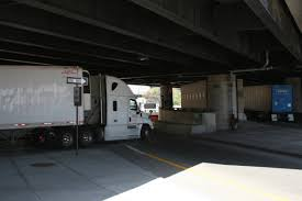 TRANSREPORT   Boston Region MPO Trucking Transportation New England Motor Freight Nemf Rays Truck Photos Are You Ready For A Job With Cr Driving Work Ltl Carrier California To Drivers Of Google Logo Land Air Express Office Photo Glassdoor Driver Traing Hvacr And Industry Ag Excel In Championships Progressive Grocer The Company Inc Specialists Services S J Companies Best 2018