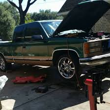 100 Cheap Truck Parts Chevy CHEVY TRUCK Obs Nbs Home Facebook