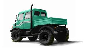 Offroad Truck Illustrations By Stealthtiger On DeviantArt Custom Auto Repairs Vehicle Lifts Audio Video Window Tint Building A Great Overland Expedition Truck Camper Rig Offroad 4x4 Monster Show Utv Tough Trucks Mud Bogging 14 Best Off Road Vehicles In 2018 Top Cars Suvs Of All Time 2017 Sema Ramsey Winch Olympus Jeep J10 Chase Chevys New Army Is A Totally Silent Beast Maxim Killer K30 Offroad Designs Latest Chevy Build Drivgline Zc Rc Drives 2 End 1252018 953 Pm Ural V10 For Spin Tires 2014 Download Game Mods The Ultimate Offroad Chase Truck Racedezert Big Ram Getting More Shit And Even Bigger Badges Trends Pickup The Year Day 4 Trails