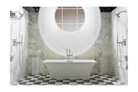 Kohler Reve Bathroom Sink by Faucet Com K 894 F62 0 In White By Kohler