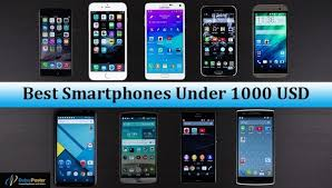 What are the best smartphones for under 250 dollars Quora