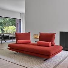 100 Ligen Roset RUE DHAUTEVILLE Rugs From Designer Marie Christine