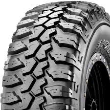 100 Mud Terrain Truck Tires 2 New LT26575R16 Maxxis Bighorn MT762 6 Ply 265 75 16