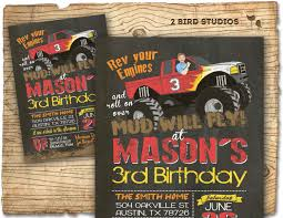 MONSTER Truck Invitation Monster Truck Party RED Monster | Etsy Monster Truck Party Printables Set Birthday By Amandas Parties Invitation In 2018 Brocks First Birthday Invite Car Etsy Fire Invitations Tonka Envelopes Engine Online Novel Concept Designs Jam Free British Decorations Supplies Canada Open A The Rays Paxtons 3rd Party Trucks 1st 2nd 4th Ticket Iron On Blaze And The Machines Baby Shark Song Printable P
