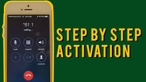 How to Activate an iPhone on metroPCS Full Step by Step Tutorial