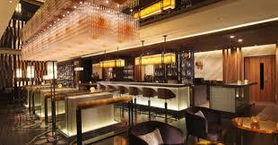 100 Singapore Interior Design Magazine Asia Hotel Awards Finalists Announced Hospitality