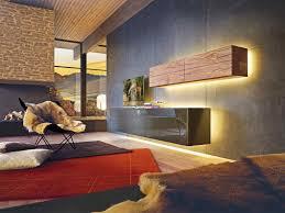 lowboard hülsta gentis hängend wohnzimmer haus möbel