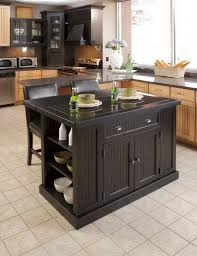 Full Size Of Kitchenkitchen Islands With Seating For 4 Sale Small Portable Island