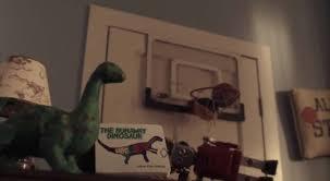 The Runaway Pumpkin by The Flash Recap With Spoilers The Runaway Dinosaur