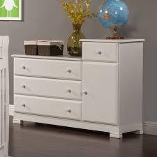 davinci 4 drawer combo dresser reviews wayfair