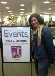 Barnes And Noble ~ Keila V. Dawson Crockett Johnson Nine Kinds Of Pie Florence Henderson Signs Copies Of Irc Retail Centers Pamela K Kinney At Her Signing Table Barnes And Noble Short Gift Books Bristol Park Red Brown Lot Leather Journals Miscellaneous Series For Girls The Nancy Drew Bag Three Days In South Carolina Girl Meets Road Delmae Elementary Project Will Double Student Capacity Kmovcom