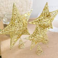 180cm Christmas Tree Artificial Decorations For Home Ornaments