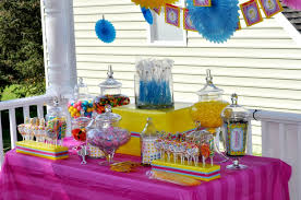 Best Carnival Decoration Ideas | Bedroom Ideas And Inspirations Backyards Awesome Decorating Backyard Party Wedding Decoration Ideas Photo With Stunning Domestic Fashionista Al Fresco Birthday Sweet 16 Outdoor Parties Images About Paper Lanterns Also Simple Garden Rainbow Take 10 Tricia Indoor Carnival Theme Home Decor Kid 39s Luau Movie Night Party Ideas Hollywood Pinterest Design Deck Kitchen Architects Deck Decorations For Anniversary