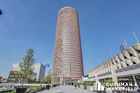 bureaux à louer lyon bureaux à louer 128 m lyon 69003 location bureaux lyon 69003