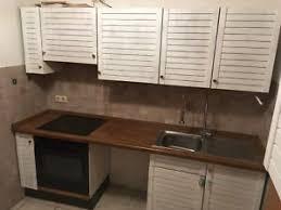 küche und zu verschenken in bayern ebay kleinanzeigen