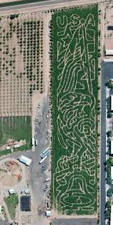 Pumpkin Patch Power Rd Mesa Az by Shakopee Mn Corn Maze Places To Visit Pinterest Corn Maze