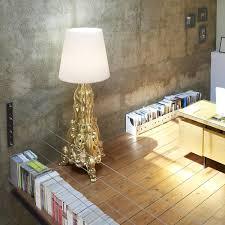led stehle im barockstil des modernen designs slide madame of