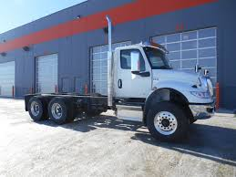 International HV 2019   Glover International Trucks Home Intertional Used Trucks 15 Truck Centers Nationwide Treloar Transport Opts Again For Heavy Vehicles Altruck Your Dealer Takes On The North American Commercial Vehicle Old Hot Rod Truck 1934 Antique Classic Lakeside Dealers 7243 Done Deal Cnh Industrial Appointed Australian Distributor Of Search Website Inventory Or Intertional Trucks Model 32007 Junk Mail Filesept 17th Los Angeles Truck Photo Patrice Raunet Youtube Photos