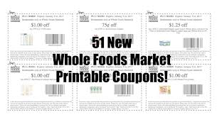 Free Printable Coupons Healthy Food - Boat Deals 20 Off Target Coupon When You Spend 50 On Black Friday Coupons Weekly Matchup All Things Gymboree Code February 2018 Laloopsy Doll Black Showpo Discount Codes October 2019 Findercom Promo And Discounts Up To 40 Instantly 36 Couponing Challenges For The New Year The Krazy Coupon Lady Best Cyber Monday Sales From Stores Actually Worth Printablefreechilis Coupons M5 Anthesia Deals Baby Stuff Biggest Discounts Sephora Sale Home Depot August Codes Blog How Boost Your Ecommerce Stores Seo By Offering Promo