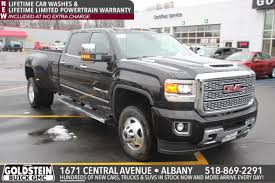 100 Craigslist Las Vegas Cars And Trucks By Owner GMC Sierra 3500 For Sale Nationwide Autotrader