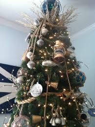 How To Guide Coastal Christmas Tree