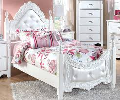 Twin Girl Bed Frame food factsfo