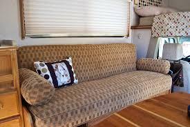Rv Jackknife Sofa Furniture Eclipse by Sofa Rv Jackknife Sofa Replacement Best Rv Jackknife Sofa