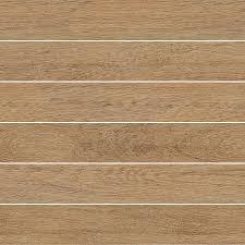 Brown Tile Texture Bathroom Tiles Thedancingpa Com Thedancingparent