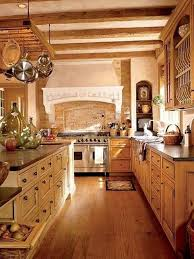 Italian Kitchen Ideas Italian Style Kitchen Decorating Ideas 14 Italian Kitchen