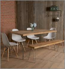 Stainless Steel Dining Room Table 77 Fabulous Ideas Monastery Extension