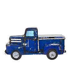 THINK OUTSIDE PICK UP TRUCK COOLER BLUE Think Outside Pick Up Truck Cooler Blue Chevrolet Builds 1967 C10 Custom Pickup For Sema 5 Practical Pickups That Make More Sense Than Any Massive Modern 2017 Ford F150 2016 Pickup Truck 2018 Blue Very Nice 1958 Apache Pick Up Truck 2019 Ram 1500 Looks Boss All Mopard Out In Patriot Blue Carscoops Best Buy Of Kelley Book Decorated In Red White And Presenting The Stock 10 Little Trucks Of Time Every Budget Autonxt Free Images Vintage Retro Old Green America Auto Motor