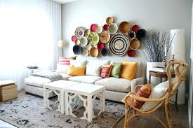 Fashionable Mirror Wall Decor Ideas Sensational For Living Room Decorating