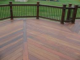 Ipe Deck Tiles This Old House by Tips Beautiful Wooden Project With Ipe Wood Design Ideas