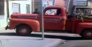 100 Sanford And Son Pickup Truck And S05 Ep04 The Arms HD Watch Dailymotion Video