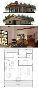 Modern Small House Design Home Planning Ideas 2018 Universal ... Stunning Universal Home Design Images Interior Ideas Beautiful Gallery Decorating Portfolio Trusted Traitions Nw Bar Meat Grinder Best Slow Cooker Uk Hario Coffee Cute Small Bathroom Designs With Tub On About Awesome Shower Wheelchair Accessible Housing Homes At Barrier In The Arts Crafts Spirit Bar Shelf Kitchhumandimeselevationjpg 900982 Modern House Older Adults Use To Age Place At Aarp Nice Architect Ft 3d Views From Belmori
