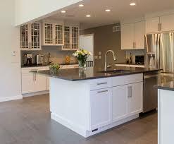 Merillat Kitchen Cabinets Online by Merillat Classic Portrait White Google Search Kitchen