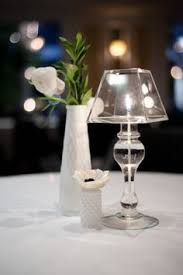 Wolfard Oil Lamps Amazon by Oil Candle Glass Lamp Set Of 3 Tear Drops Amazon Home U0026 Kitchen