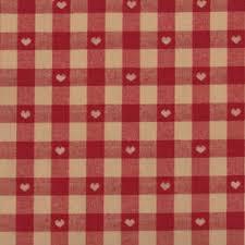 nappe tissus pas cher 28 images nappe en tissu 150x250 cm pas