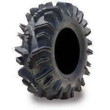 100 Cheap Mud Tires For Trucks Terminator 26538 SuperATV