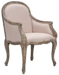 Target Upholstered Dining Room Chairs by Mcr4575a Accent Chairs Furniture By Safavieh