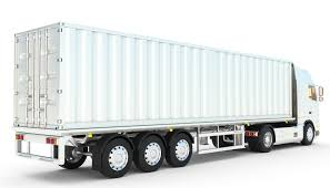 100 Truck Driving Schools In Ct How Does Getting A DUI Affect My Commercial Drivers License CDL