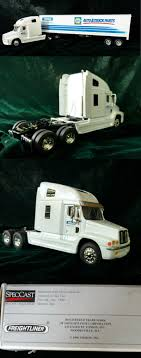 100 Napa Truck Parts Contemporary Manufacture 2498 Haldex Midland Services Diecast