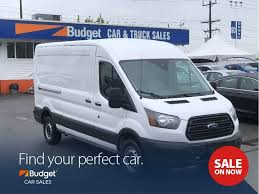 Vancouver Used Car, Truck And SUV Dealership - Budget Car Sales Vancouver Used Car Truck And Suv Dealership Budget Sales Truck Rental Ri Izodshirtsinfo Rentals Prices Rental Bc Van Passenger Bus Enterprise Certified Cars Trucks Suvs For Sale Stafford Man Charged In Thursday Wreck That Injured A Uhaul Moving Storage Of Port Richmond 2153 Ter Staten Ripoff Report Complaint Review Nationwide Mini Van Locations Rentacar