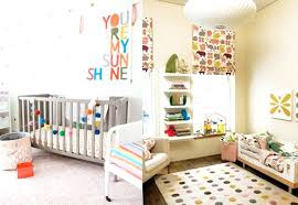 theme chambre b b mixte chambre bebe neutre chambre bebe mixte aubert liquidstore co