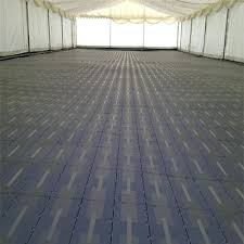 Temporary Flooring Images Outdoor Melbourne