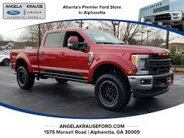 100 Dually Truck For Sale D F250 For Nationwide Autotrader