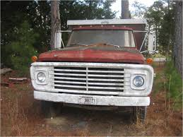 Ford Dump Trucks In Georgia For Sale ▷ Used Trucks On Buysellsearch 1988 Ford L9000 Dump Trucks For Sale Prime 1994 Ford 1992 Dump Truck Cummins Recon Engine Triaxle Eaton 360 View Of Truck 4axle 1997 3d Model Hum3d Store 1985 Item H2632 Sold May 29 Const 1993 Ta Salt Plow 1984 G5445 30 1995 Heavyhauling Pinterest A Photo On Flickriver 1979 Sale Sold At Auction March 28 2013 Youtube Single Axle Day Cab Tractor By Arthur