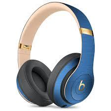 Beats Studio3 Wireless Skins Custom Headphone Skins