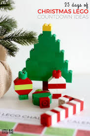Ascii Art Christmas Tree Small by 251 Best Christmas Chemistry Images On Pinterest Christmas