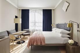 100 New York Style Bedroom 11 Howard SoHo Howard And Lafayette